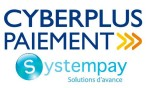 Module Cyberplus Systempay WordPress